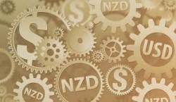 التحليل الفني لزوج NZDUSD 19-12-2016
