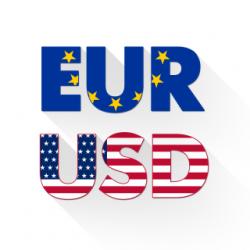 التحليل الفني: اليورو مقابل الدولار الأمريكي