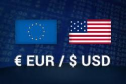 التحليل الفني: اليورو مقابل الدولار الأمريكي EURUSD