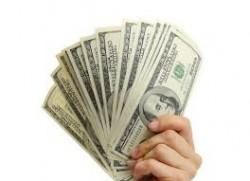 التحليل الفني: مؤشر الدولار الأمريكي ومستويات 92.00 نقطة متوقعة