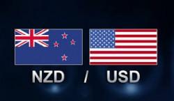 تحليل NZDUSD فاصل يومي 27-10-2020