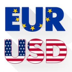 تحليل EURUSD فاصل ساعة 14-1-2021