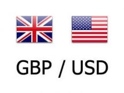 تحليل GBPUSD فاصل ساعة 14-1-2021
