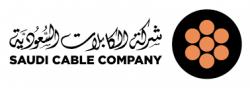 تحليل الكابلات السعودية 28-3-2021