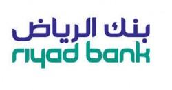 تحليل بنك الرياض 4-4-2021