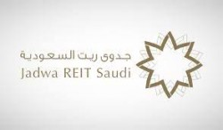 تحليل جدوي ريت السعودية 4-4-2021