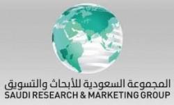 تحليل الأبحاث والتسويق 4-4-2021