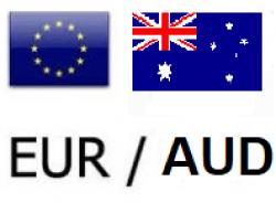 تحليل EURAUD فاصل 4 ساعات 14-4-2021