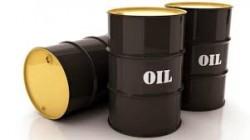 تحليل مؤشر البترول - فاصل زمني (4 ساعات) - 15-4- 2021