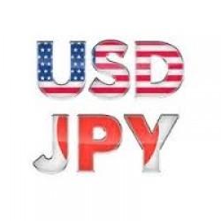 تحليل USDJPY فاصل (4 ساعات) 21-4-2021