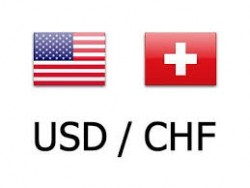 تحليلUSDCHF فاصل 4 ساعات - 07-05-2021