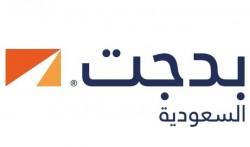 تحليل شركة بدجت السعودية 9-5-2021