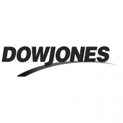 تحليل مؤشر Dow Jones فاصل زمني (4 ساعات) - 12 - مايو- 2021