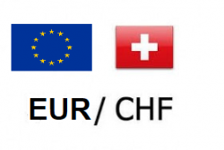 تحليل EURCHF فاصل يومي  08-06-2021