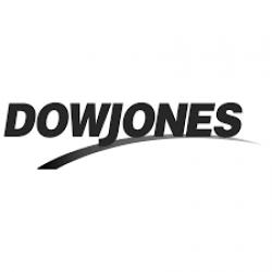 تحليل مؤشر Dow Jones فاصل زمني (4 ساعات) - 10 - يونيو - 2021