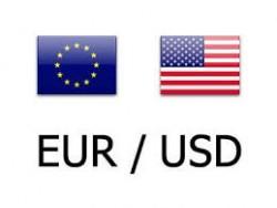 تحليل EURUSD فاصل يومي -  14 - 06 -2021