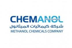 تحليل كيمانول 26-8-2021