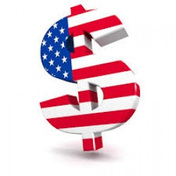 تحليل مؤشر الدولار - فاصي زمني يومي - 05 - أكتوبر - 2021