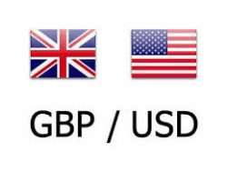 تحليل GBPUSD فاصل يومي 05 - أكتوبر -2021