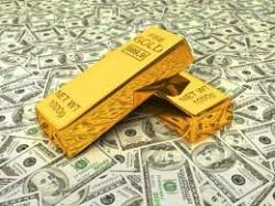 تحليل مؤشر الذهب- Gold - فاصي زمني (يومي) - 18 - أكتوبر - 2021