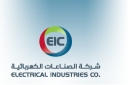 تحليل الصناعات الكهربائية 8-3-2021