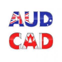 تحليل AUDCAD فاصل (4 ساعات) 11 - 06 - 2021